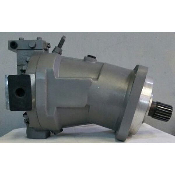 Гидромотор 303.3.112.501.002 2