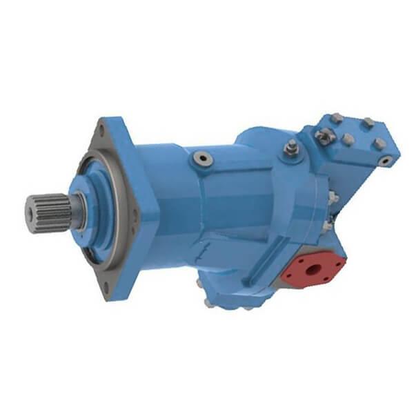 Гидромотор 303.4.250