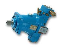 Гидромотор 303.4.56.90D(Е)