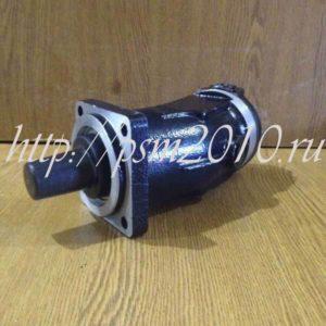 Гидромотор 310.12.00.00
