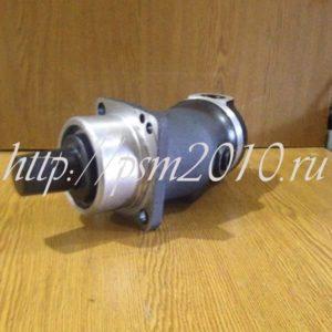 Гидромотор 310.2.28.00.03