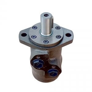 Гидромотор MP 630