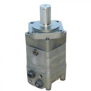 Гидромотор MSY 475