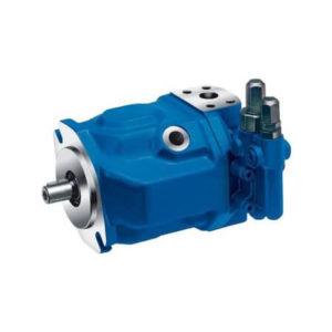 Гидромотор Bosch Rexroth A10F