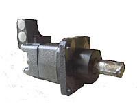 Гидромотор МГП 400