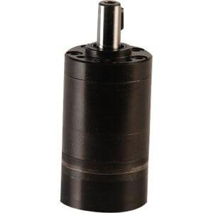 Гидромотор MM 50
