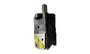 Гидромотор Sauer Danfoss OMS 315