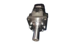 Гидромотор MTB 400