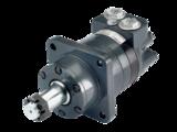 Гидромотор Sauer Danfoss OMT 250