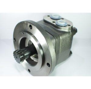 Гидромотор Sauer Danfoss OMTS 160