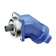 Гидромотор Bosch Rexroth A4F