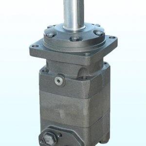 Гидромотор MTM 630