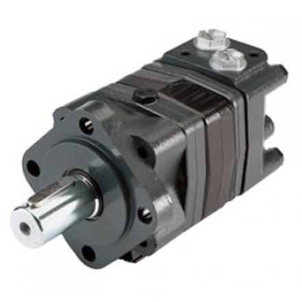 Гидромотор Sauer Danfoss OMS 125