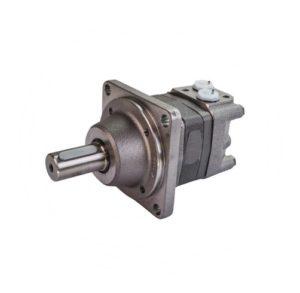 Гидромотор Sauer Danfoss OMSW 200