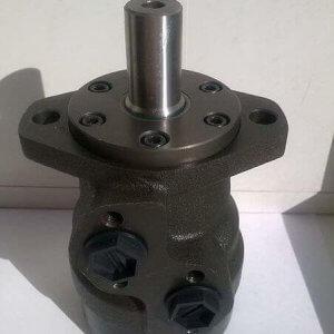 Гидромотор MR 315