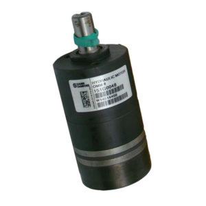 Гидромотор Sauer Danfoss OMM 8